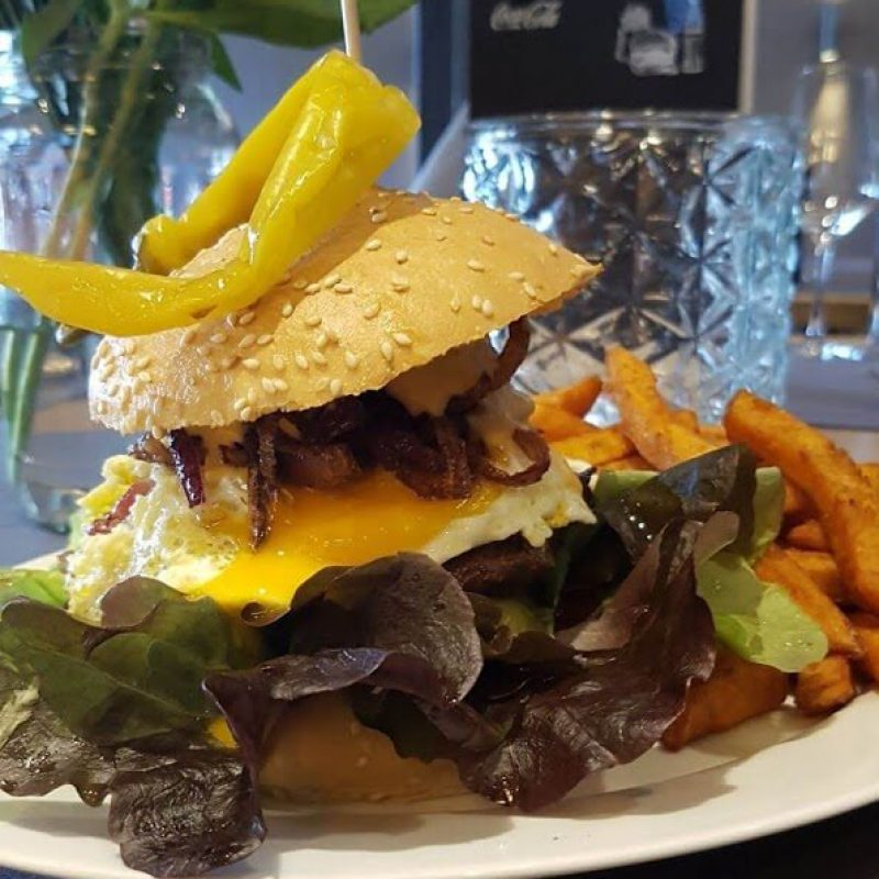 Scheune Burger nw4emgycslovj3xbpo5g9i6lm3u6704mjowl0uuv5s - Willkommen